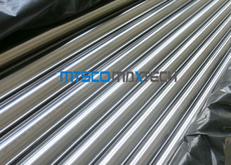 ประเทศจีน Small Diameter bright annealed stainless steel tube 3 / 8 Inch TP309S / 310S โรงงาน