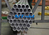 TP309S / 310S Stainless Steel Welded Tube 0 SWG - 40 SWG Wall Thickness