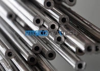 ASTM A213 S34700 / 34709 1 / 4 Inch Stainless Steel Sanitary Tubing For Food Industry ผู้ผลิต