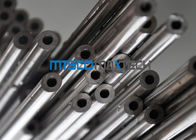Precise Cold Rolled Seamless Tube EN10216-5 1.4306 / 1.4404 standard ผู้ผลิต