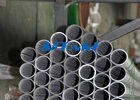 Duplex Stainless Steel Welded Tube ASTM A789 / A790 UNS S31803 / 2205 / 1.4462 ผู้ผลิต