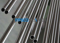 Stainless Steel Sanitary Tube , ASTM A213 / A269 TP309S / 310S For Chemical Industry ผู้ผลิต